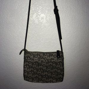 Kenneth Cole Reaction Bags - Kenneth Cole Reaction purse